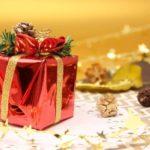 クリスマスプレゼントにしまじろう(こどもチャレンジ)を考え中