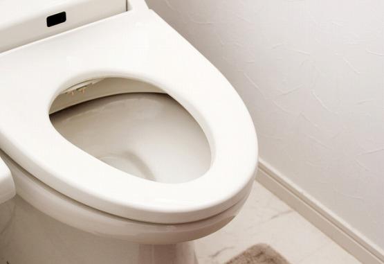 トイレトレーニングのおまけの話ー寒いトイレにはヒーターを